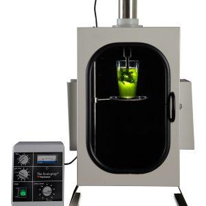 Homogénéisateur ultrasonique SONICPREP™ de Polyscience-0