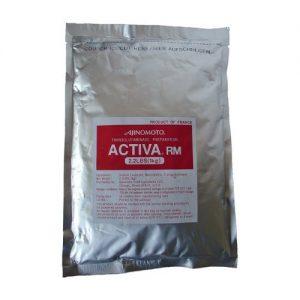 Transglutaminase, Activa RM®, 1Kg-0