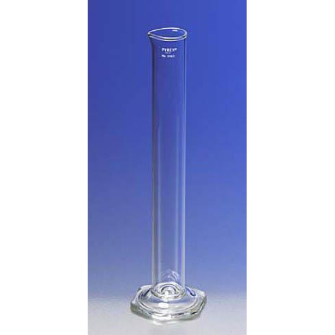 Cylindre à densimètre em verre