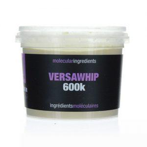 Versawhip 600K, 130g-0