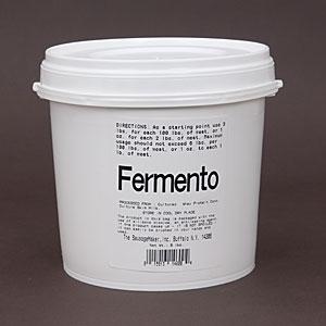 Fermento, 5lbs-0