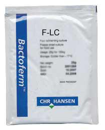 Bactoferm F-LC, 25g-0