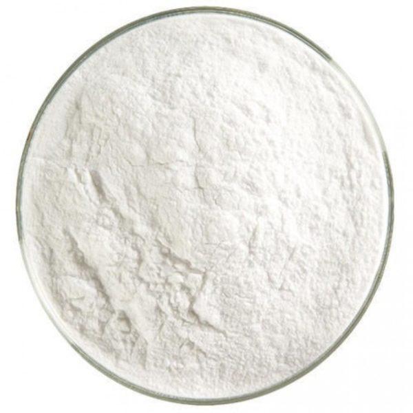 Dextrose en poudre