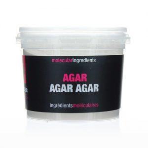Agar Agar, 60g-0