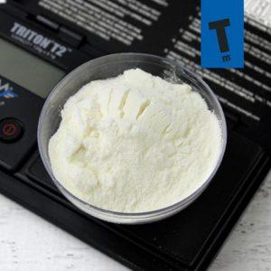 Maltodextrine de tapioca, 454g