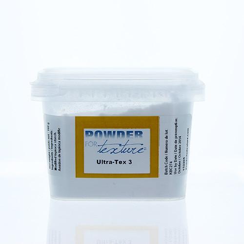 Amidon de tapioca, Ultra-Tex 3, 160g