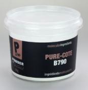 Amidon modifé de mais, Pure-Cote B790, 55g