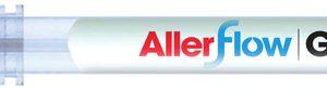 Ecouvillons d'allergène de surface pour détection du Gluten, AllerFlow, 25/pqt-0