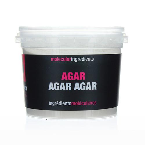 Agar Agar, 250g