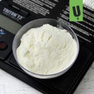 Agent Emulsifiant pour Siphons, Ultra Espuma, 78g-0