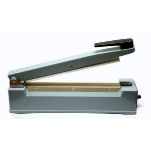 Scelleuse à impulsion thermique, élément de 15.75″