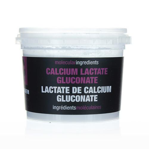 Lactate de calcium, 260g
