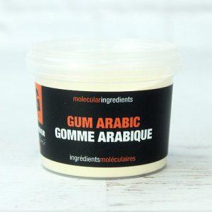 Gomme Arabique, 55g-0