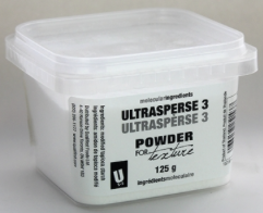 Ultra-Sperse 3, 125g-0