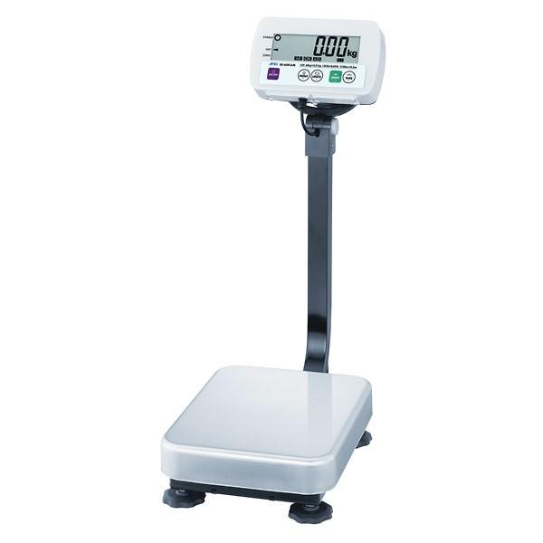 """Balance industrielle étanche A&D """"Série SE"""", 150Kg X 20g-0"""