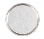 Acide Malique, 1Kg-0