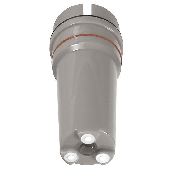 pH mètre de poche étanche OAKTON, pHTestr5, avec électrode plate-2769