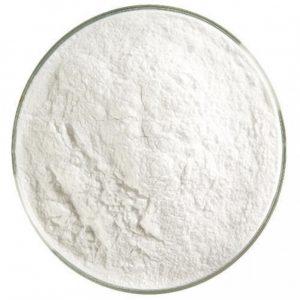 Dextrose en poudre, 100g