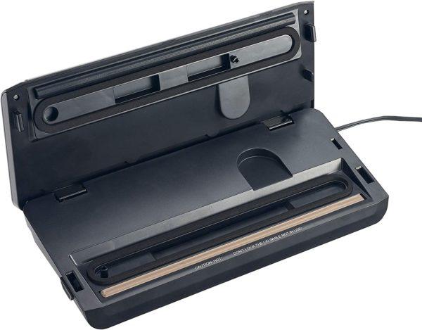 Emballeuse sous-vide externe compacte MaxVac® 100