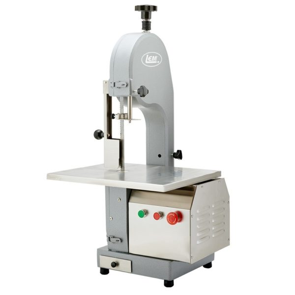 Tabletop Meat band saw